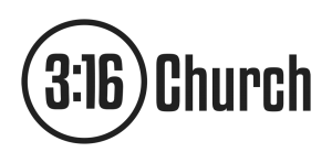316 Church Logo