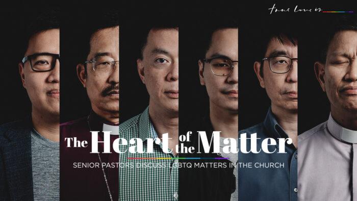 trueloveis_heart-of-matter
